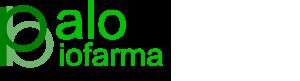 palobiofarma.com